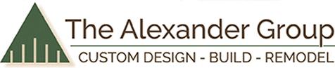The Alexander Group Inc